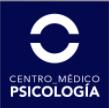 Psicologos en Barcelona