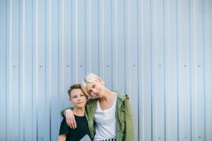 Aprender a hablar de sexualidad con los más pequeños