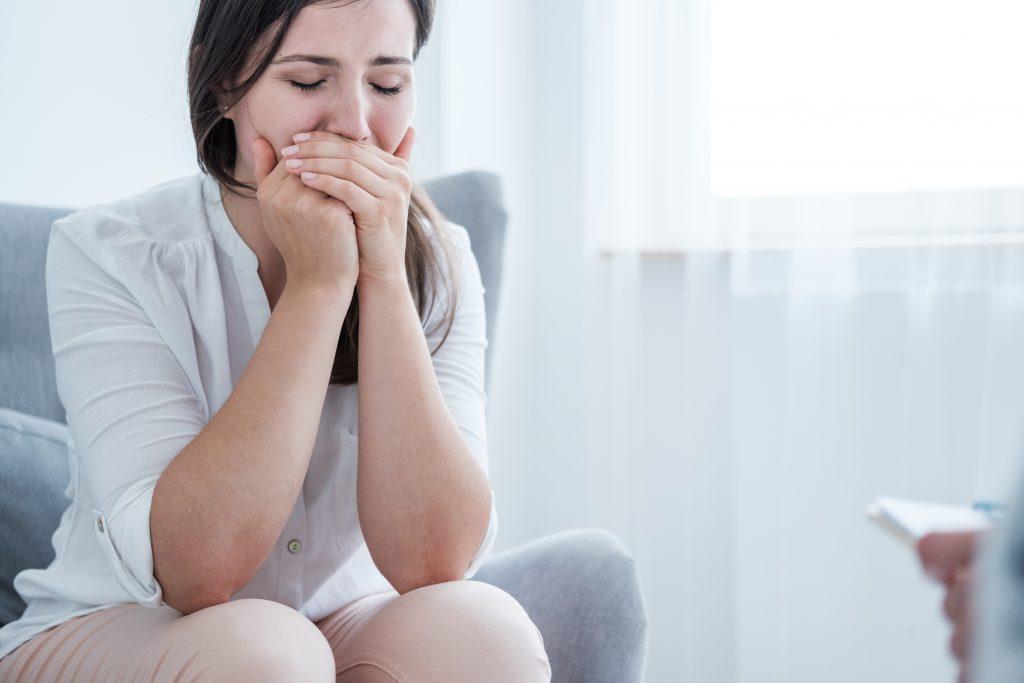Tratamiento para la depresión